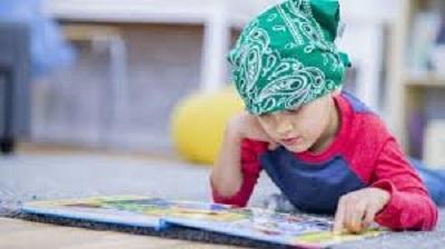 سرطان خون در کودکان درمان دارد؟ تازه ترین تحقیقات چه می گویند؟