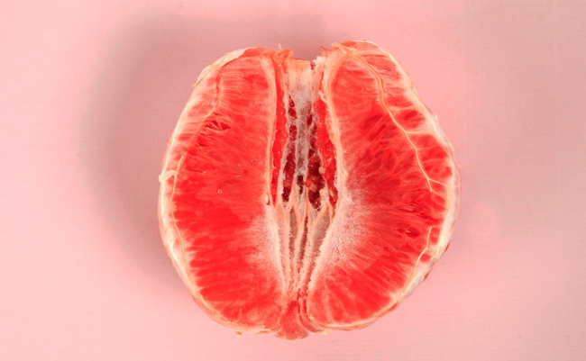 سرطان واژن کشنده است ؟ | علائم سرطان واژن