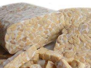 غذاهایی که برای سرطان روده مفید است