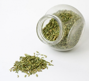 داروی گیاهی برای کیست