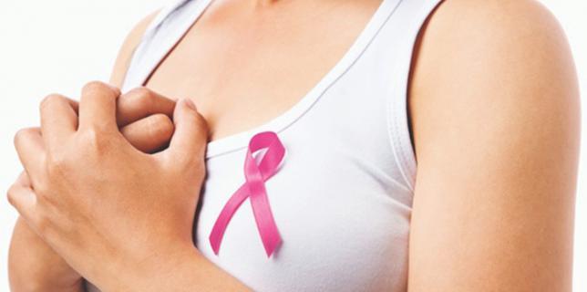 علت خارش سينه زنان | بیماری پاژه سینه