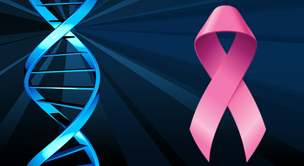 سرطان پستان چگونه شروع می شود ؟