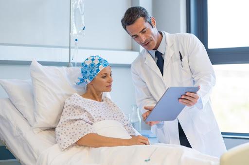 پیشگیری از ابتلا به سرطان پستان