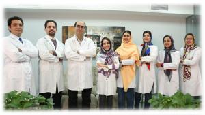 بهترین مرکز پرتو درمانی تهران