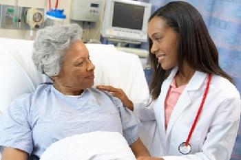 همه چیز از تشخیص تا درمان سرطان سینه (بخش سوم)