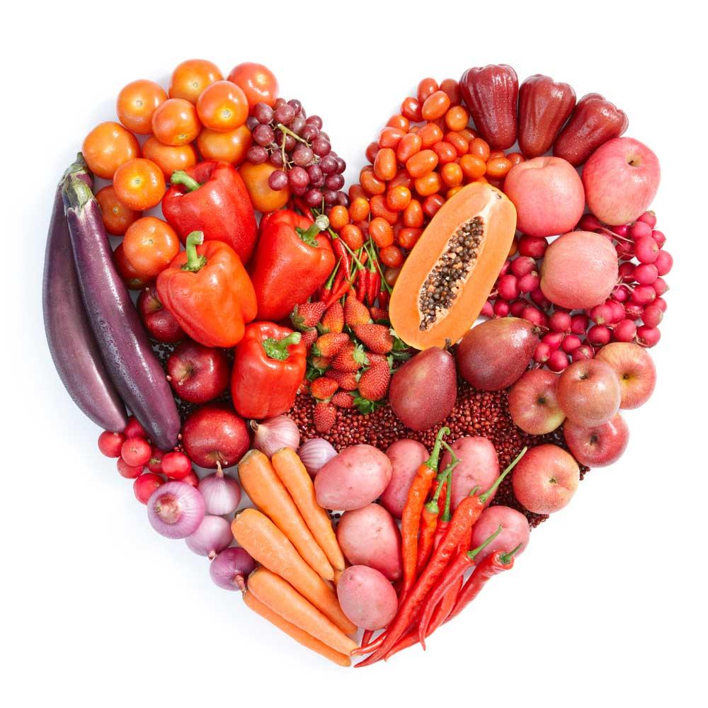 برای جلوگیری از سرطان سینه چه بخوریم