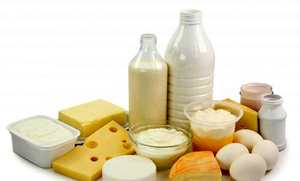 غذاهای خوب برای درمان پروستات