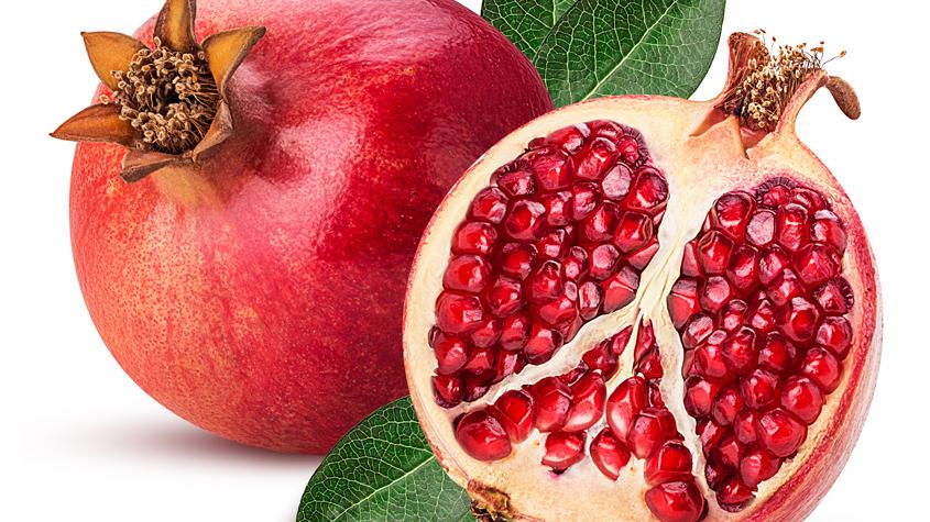 مواد غذایی مناسب برای سرطان پروستات