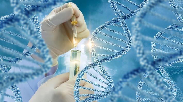 سرطان ژنتیکی چیست