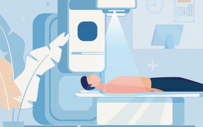 صفر تا صد رادیوتراپی برای سرطان | بهترین متخصص رادیوتراپی تهران