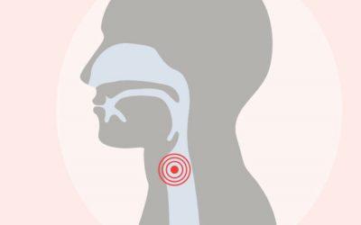 همه چیز درباره سرطان حنجرهاز اولین علائم تا تشخیص و درمان