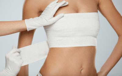 مهمترین نکات درباره جراحی زیبایی سینه | بهترین جراح سینه در تهران
