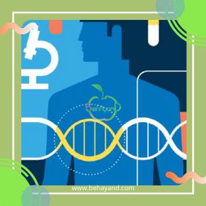 هزینه تست ژنتیک سرطان