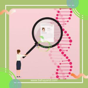 هزینه آزمایش ژنتیک سرطان نی نی سایت