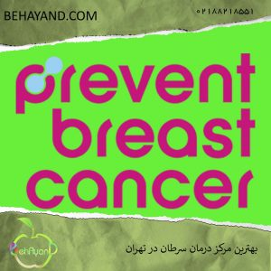 تصویربرداری از سرطان سینه
